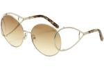 Chloe Women's CE124S CE/124/S Fashion Sunglasses UPC: