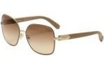 Salvatore Ferragamo Women's SF 150S 150/S Fashion Sunglasses UPC: