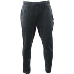 Fila Men's Velour Slim Fit Sport Gym Pant UPC: