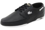 Lacoste Men's Dreyfus AP Fashion Sneakers Shoes UPC: