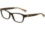 Coach Women's Eyeglasses HC6082 HC/6082 Full Rim Optical Frame UPC: