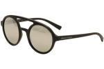 Armani Exchange Men's AX 4060S 4060/S Fashion Sunglasses UPC: