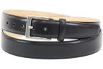 Trafalgar Men's Cortina Genuine Full Grain Leather Belt UPC: