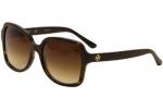 Tory Burch Women's TY7102 TY/7102 Fashion Square Sunglasses UPC: