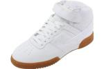 Fila Men's F-13 Athletic Sneakers Shoes UPC: