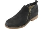Hush Puppies Women's Mazin Cayto Nubuck Ankle Boots Shoes UPC: