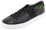 Hugo Boss Men's Enlight Fashion Sneakers Shoes UPC: