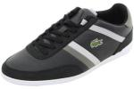 Lacoste Men's Giron 117 1 Sneakers Shoes UPC: