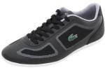 Lacoste Men's Misano Evo-117-1 Sneakers Shoes UPC: