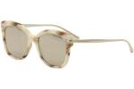 Michael Kors Women's Lia MK2047 MK/2047 Fashion Sunglasses UPC:
