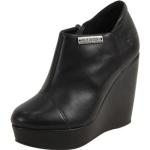Harley Davidson Women's Sutton Wedge Boots Shoes