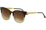 Thierry Lasry Women's Neuroty Fashion Sunglasses UPC:
