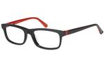 1f50248d28 LANVIN LV 3131 Eyeglasses LV3131 Matte Black CO1 Optical Frame