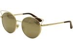 Vogue Women's VO4048S VO/4048S Fashion Sunglasses UPC: