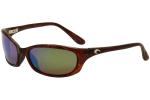 Costa Del Mar Harpoon Polarized Sunglasses UPC: