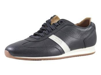 Hugo Boss Men's Orland Trainers Sneakers Shoes