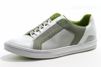 Hugo Boss Men's Sneakers Attain Shoes 50256499