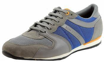 Hugo Boss Men's Orlisten Sneaker Shoes
