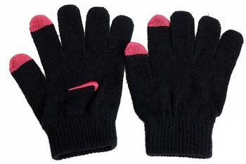Nike Youth Girl's Tech Winter Gloves
