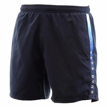 Hugo Boss Men's Seabream Trunk Shorts Swimwear