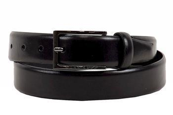 Hugo Boss Men's Ceddys Fashion Leather Belt