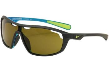 Nike Road Machine Men's EV0705 EV/0705 Sport Sunglasses