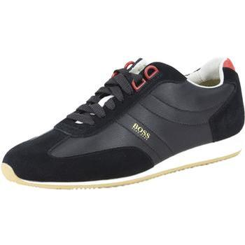 Hugo Boss Men's Orland Sneakers Shoes